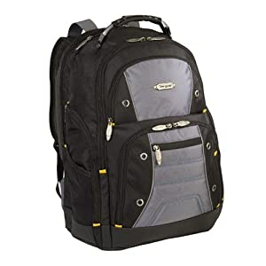 "1 - 17"" Drifter II Laptop Backpack"