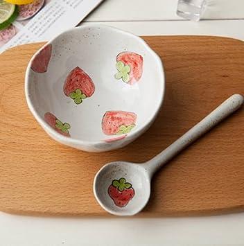 XYu0026GK Obstschale, Kreative Keramik, Handgefertigte Gegenstände Zum Tisch   Und Küchengebrauch, Schüssel,