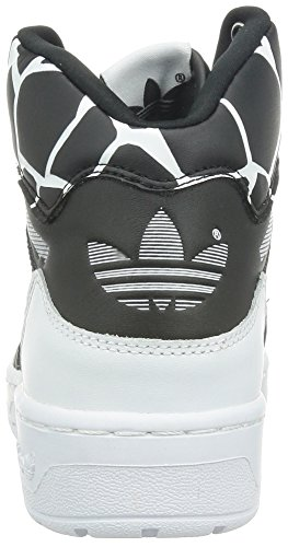 W Baskets Attitude M ORIGINALS ADIDAS 7qIFxqaS