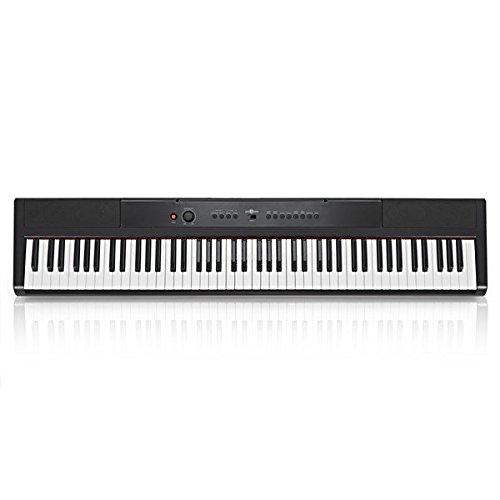 SDP-2-Stage-Piano von Gear4music