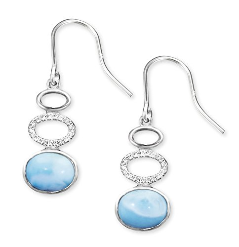 marahlago-larimar-eclipse-earrings-with-white-sapphire
