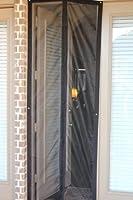 Snap On Screens 36X80 Door screen