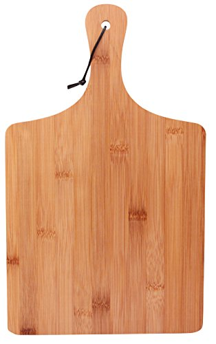 bamboo-cutting-boards-premium-small-medium-large-wood-bamboo-chopping-board-sets-by-ergo-kitchen-acc