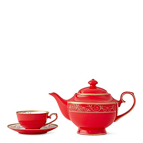 Shop tea store the tea supply - Teavana teapot set ...