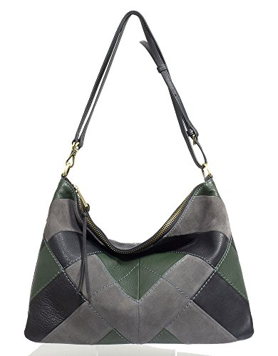 sanctuary-grey-mica-vert-black-modern-patchwork-leather-crossbody