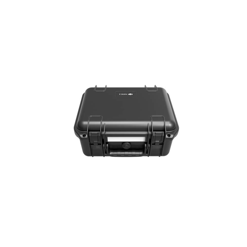 DJI Mavic 2 Transportbox Schutz Case für Mavic 2 Zoom, Mavic 2 Pro Drohne Quadrocopter Zubehör Tasche