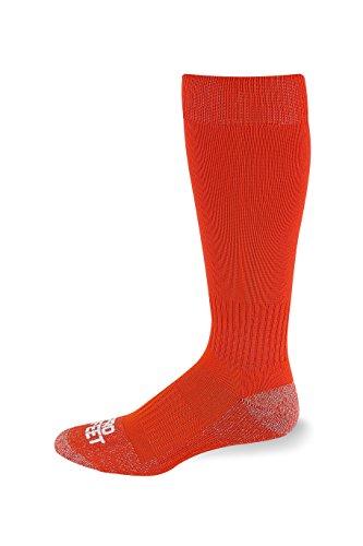 Pro Feet Performance Multi-Sport Silver Tech Over-the-Calf ()