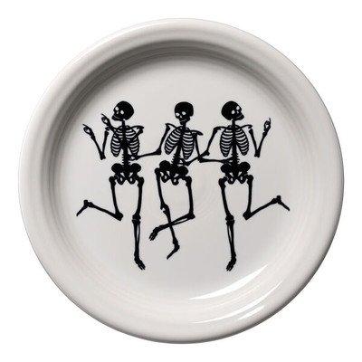 Trio of Skeleton 6.63