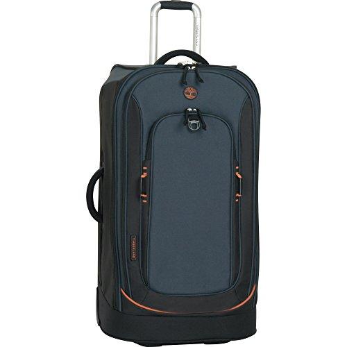 timberland-luggage-claremont-30-inch-upright-suitcase-navy-black-burnt-orange-one-size