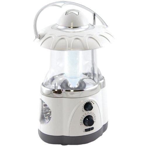 northpoint-12-led-lantern-with-4-led-flashlight-and-am-fm-radio-white