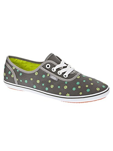 frost Donna Vmapl6m Gre Sneaker daises Pewter W Cedar Vans 1Bq04wUp1