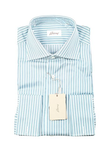 cl-brioni-shirt-size-40-1575-us