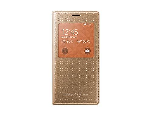 samsung galaxy gold s5 mini - 1