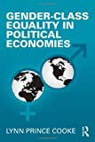 Policy Paths to Equality for Some, Cooke, Lynn Prince, 0415994411