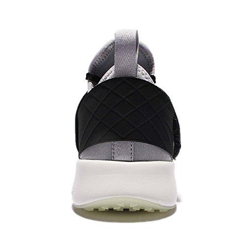 Nike 843975-003 - Zapatillas de deporte Mujer Wolf Grey / Summit White - Black