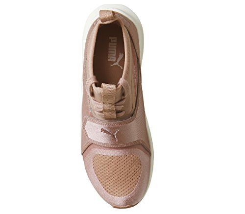Rosa Phenom Rosa Sneaker Sneaker Puma Donna Phenom Puma Phenom Puma Donna 7wPqI5v