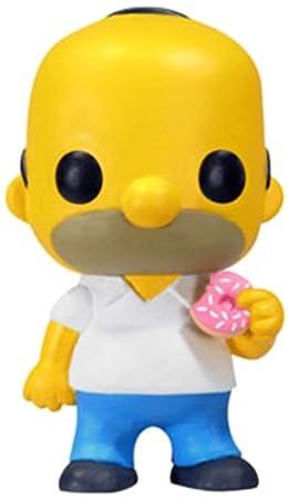 figurine pop amazon