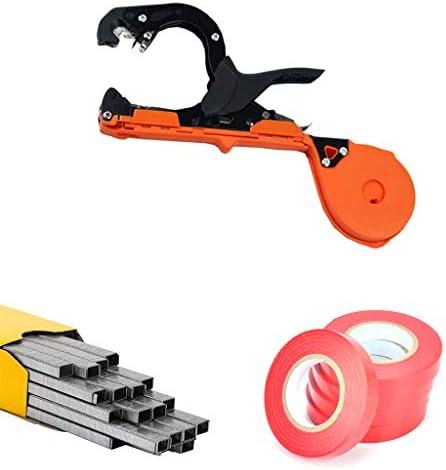 Brucelin - Kit de herramientas de engrasado, kit de engrasado de ...