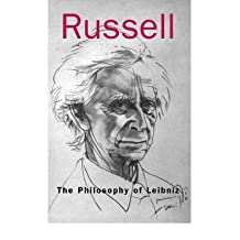Bertrand Russell: Introduction to Mathematical Philosophy