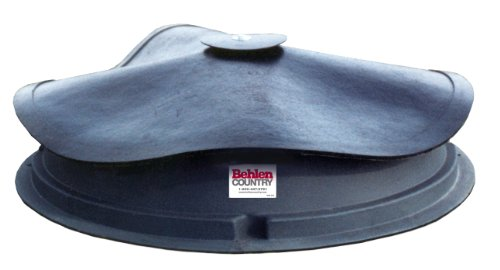 Behlen Country 28140207 4-Block Mineral Feeder