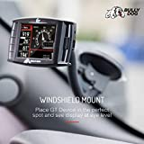 Bully Dog - 40417 - GT Platinum Gas Diagnostic