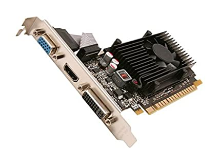 Drivers for Digi AccelePort Xe