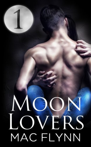 moon-lovers-1-bbw-werewolf-romance