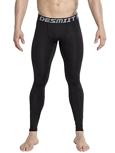 Cadmus Men's Compression Athletic Pants