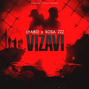 Vizavi [Explicit] by Sosa ZZZ Lyabo on Amazon Music - Amazon com