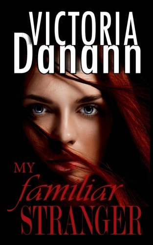 My Familiar Stranger (Knights of Black Swan, Book 1) by 7th House