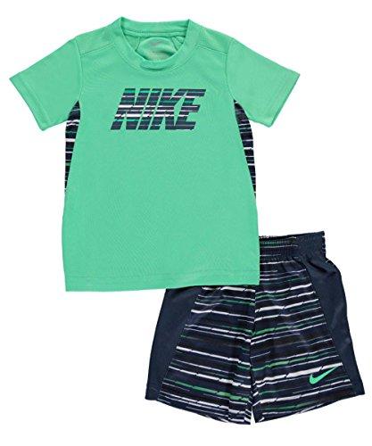nike-little-boys-toddler-2-piece-outfit-sizes-2t-4t-squa-blue-2t
