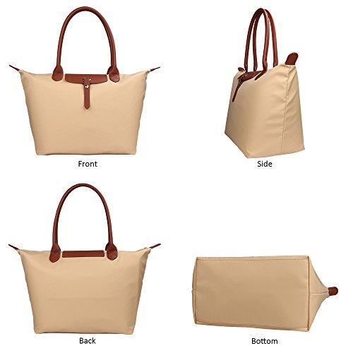 Mode Des Bag De Sacs La Femmes Main Casual CrossBody Vintage à Yellow fw4wqIX