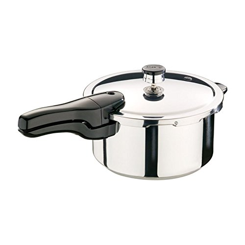 Presto-Stainless-Steel-Pressure-Cooker