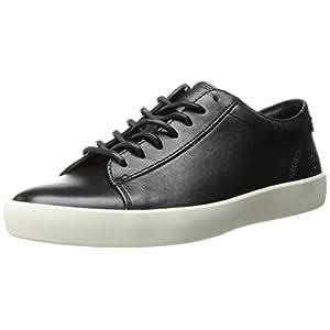 FRYE Men's Tanner Low Lace Fashion Sneaker