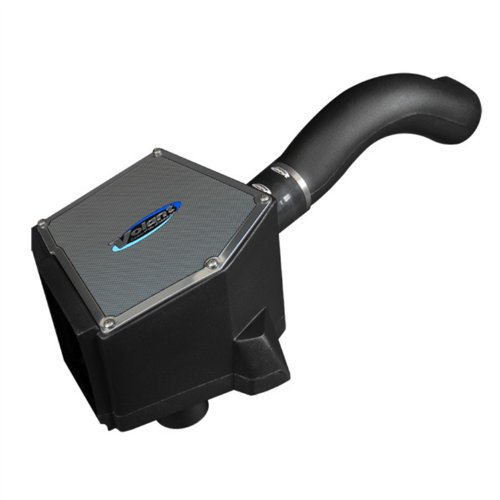 Volant 152536 PowerCore Cool Air Intake