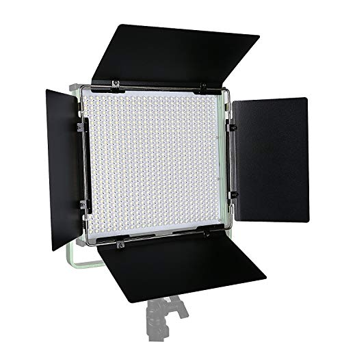 Most Popular Video Lighting Barn Doors