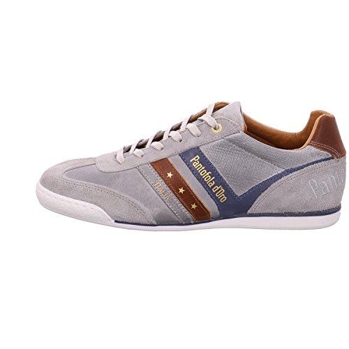 Violet 3jw Gray Vasto Uomo 10181026 Sneakers D'oro Pantofola 1TxO0Xx