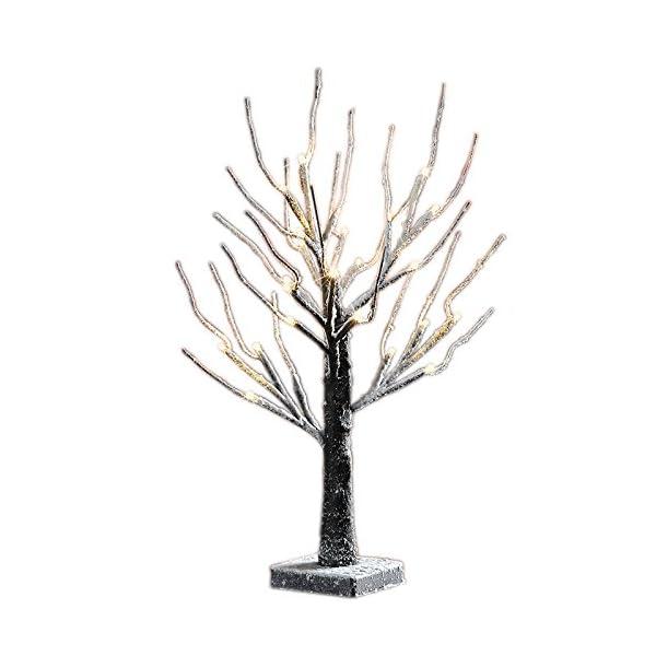 Lightshare-4-Lighted-Snow-Tree