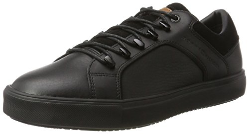 Tommy Hilfiger Tommy Hilfigher Moon - FM00724990 - Color Black - Size: 8.0