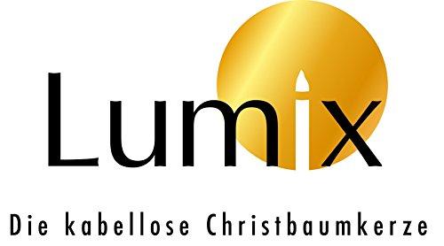 Lumix Classic Mini Starter Set - Ivory by LUMIX (Image #4)