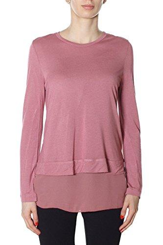 AISN Donna MainApps 64315 DEHA T B84302 Shirt AUBxS