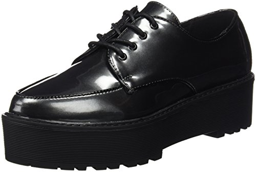 SixtySeven Shoes Caolin Plomo Women's 78311 paq06F