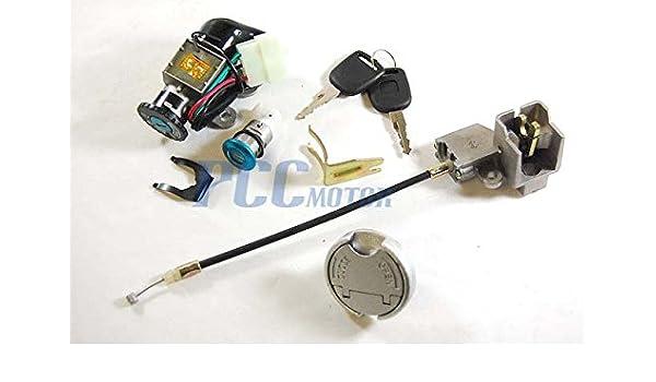 41RxCK91mOL._SR600%2C315_PIWhiteStrip%2CBottomLeft%2C0%2C35_SCLZZZZZZZ_ wiring diagram roketa mc 08 electrical wiring diagrams