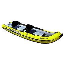 Sevylor Reef300 Kayak, 2 Posti