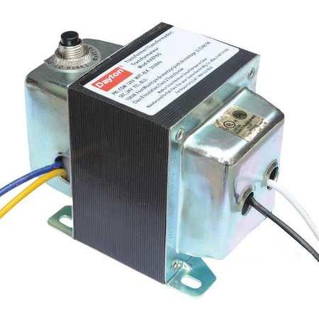41RxCZjYLwL._SL500_ 240 480 volt transformer amazon com mars 50327 transformer wire diagram at cos-gaming.co