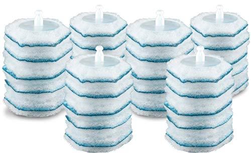 Clorox ToiletWand Disinfecting Refills