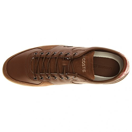 Lacoste Men's Taloire 15 Fashion Sneaker