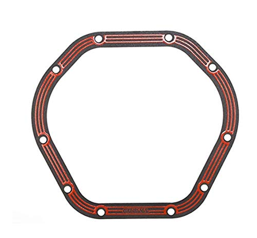 Bestselling Automotive Gaskets