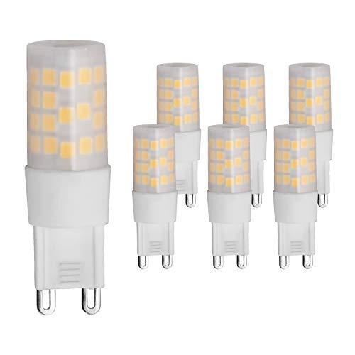 0 5 Watt Led Light Bulb in US - 3