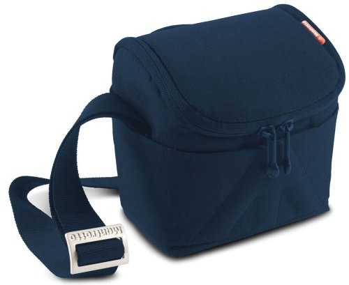 manfrotto-mb-sv-sbm-10bi-amica-10-shoulder-bag-blue